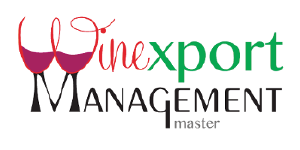 winexport management logo
