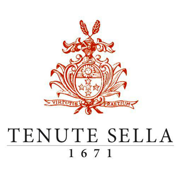 Tenute Sella Logo