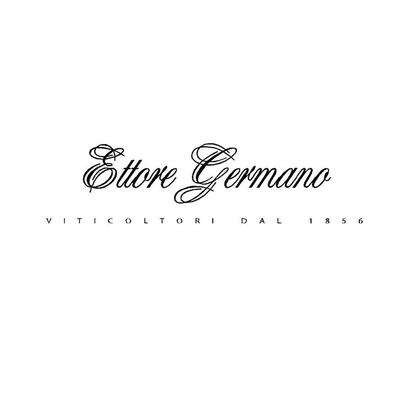 Ettore Germano logo