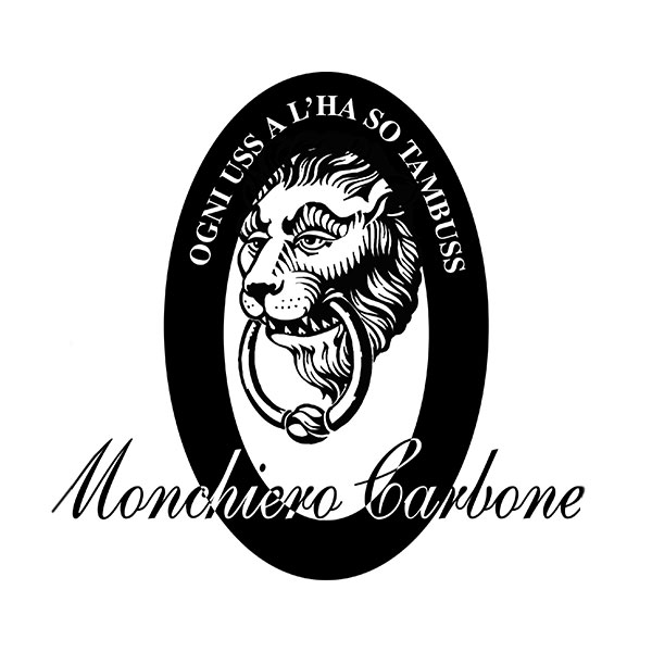 Logo Monchiero Carbone